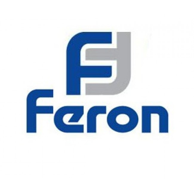 Feron leds